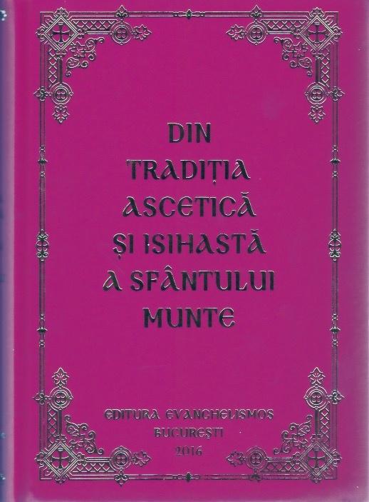 din_traditia_ascetica_si_isihasta_a_sfantului_munte_athos
