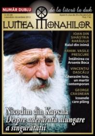 nicodim-din-kapsala-coperta-lumea-credintei