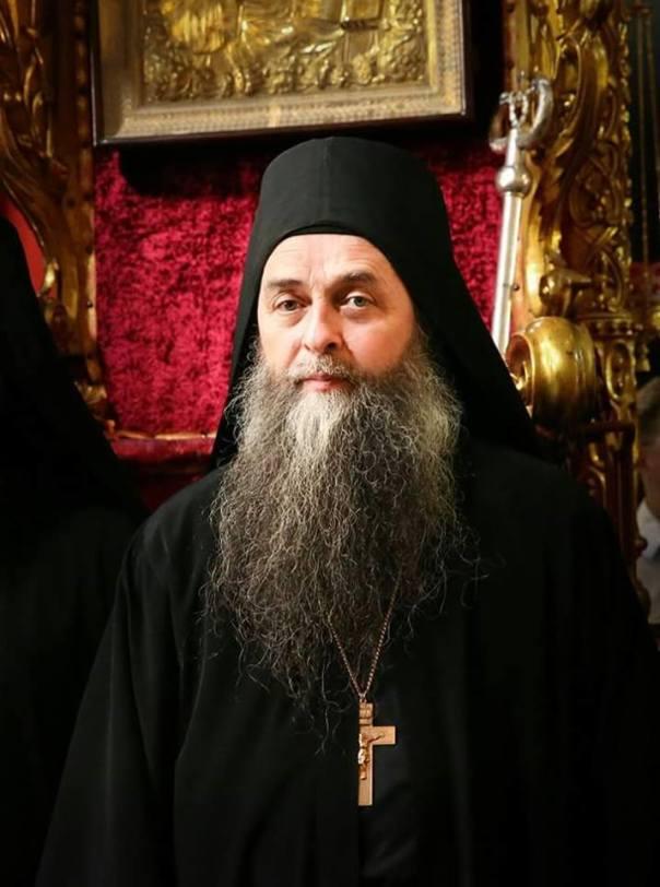egumenul-evloghie-al-russikonului