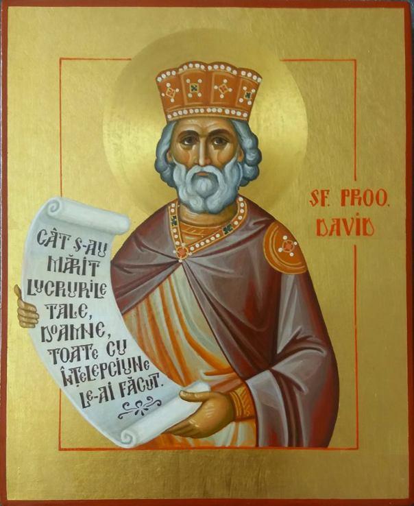 regele-david-icoana2