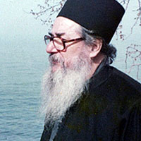 theoklitos-dionysiatis-in-r