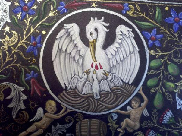 pelicanul=din-pustiu