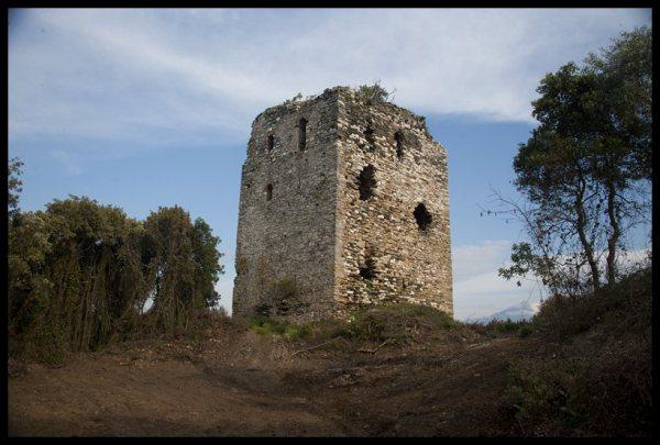 turnul-bizantin-01