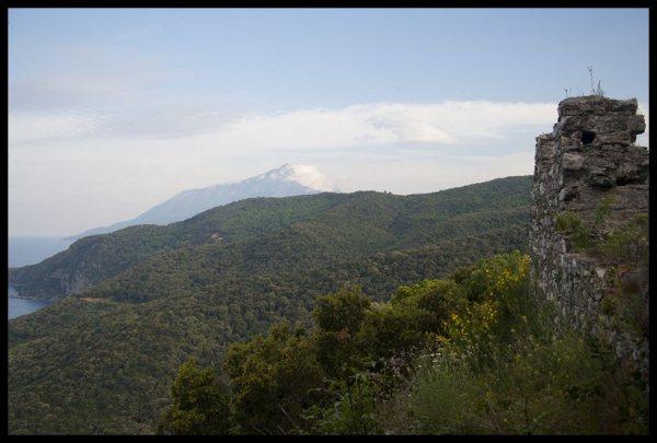 turnul-bizantin-02