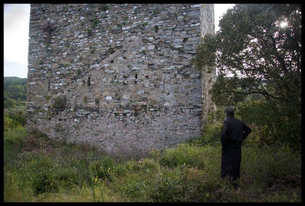 turnul-bizantin-03