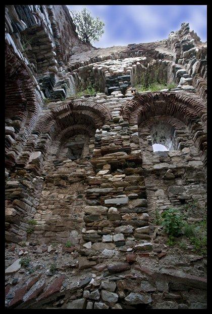 turnul-bizantin-07