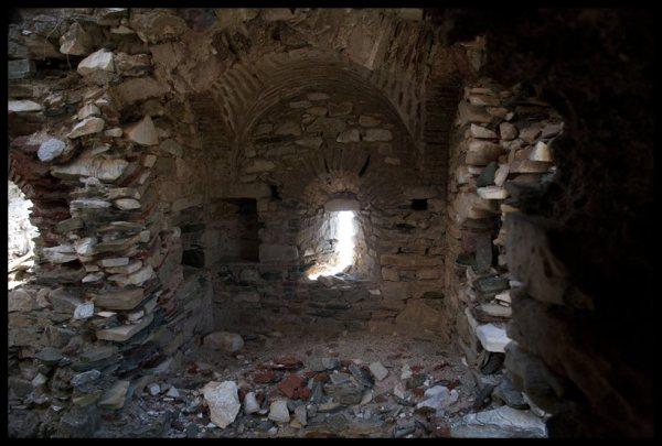 turnul-bizantin-09
