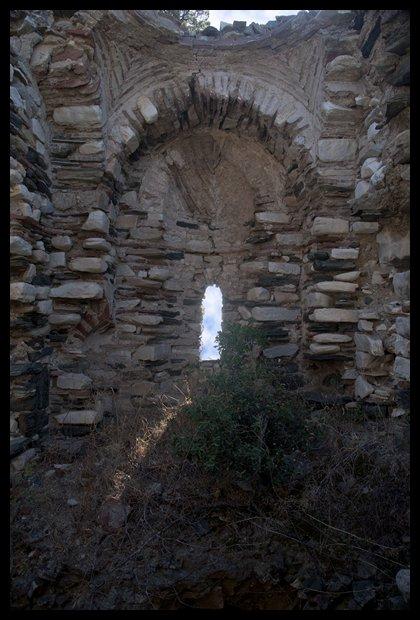 turnul-bizantin-11